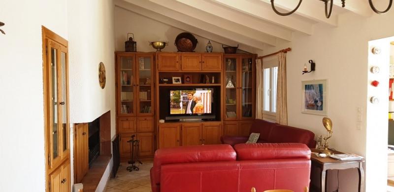 Sale house / villa Porto-vecchio 1030000€ - Picture 10