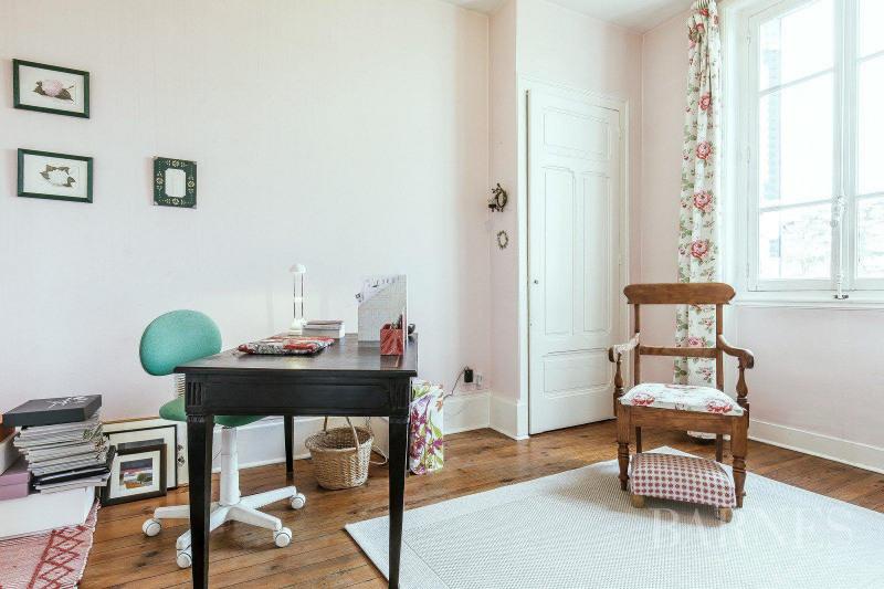 Deluxe sale house / villa Tassin-la-demi-lune 894000€ - Picture 4
