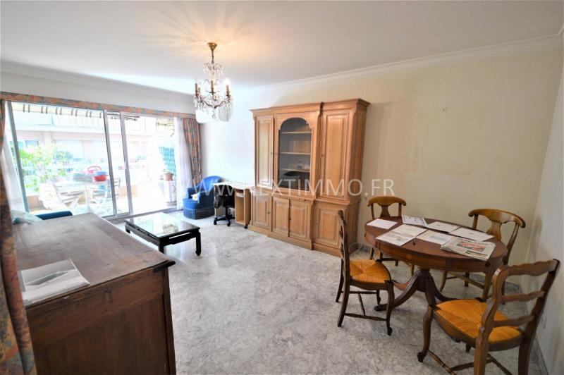 Vendita appartamento Menton 289000€ - Fotografia 3