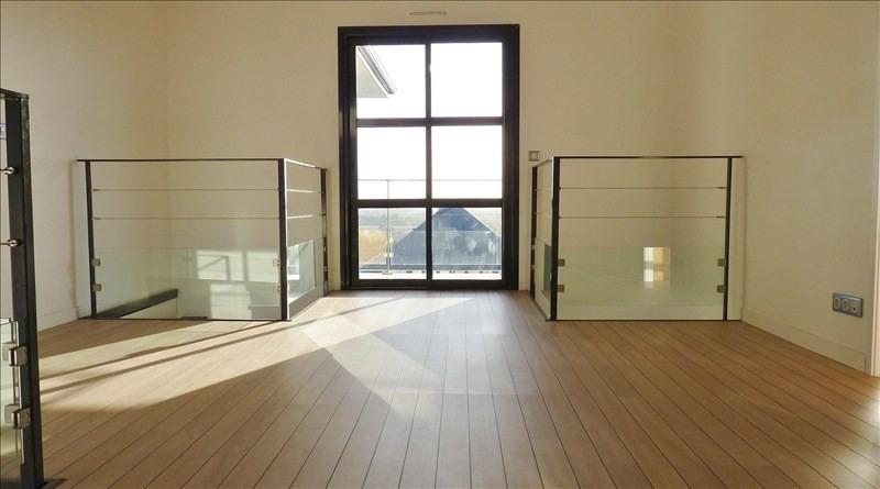 Deluxe sale house / villa Pau 682000€ - Picture 7