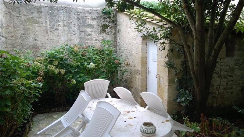 Sale building La reole 130800€ - Picture 4