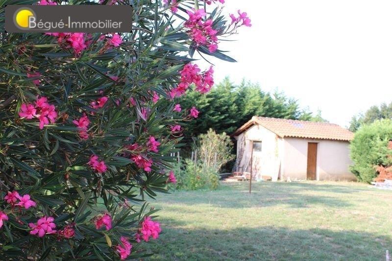 Sale house / villa Brax 331900€ - Picture 6