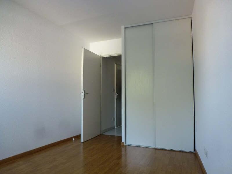 Location appartement Toulouse 601€ CC - Photo 8
