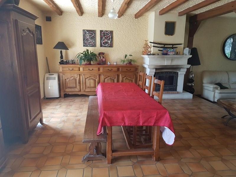 Vente maison / villa Châlons-en-champagne 295200€ - Photo 3