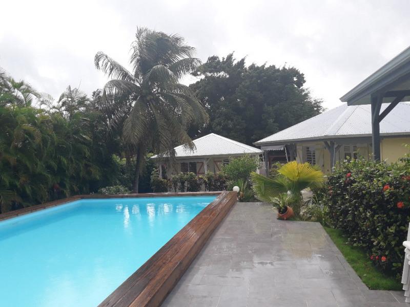 Deluxe sale house / villa Saint francois 730000€ - Picture 6