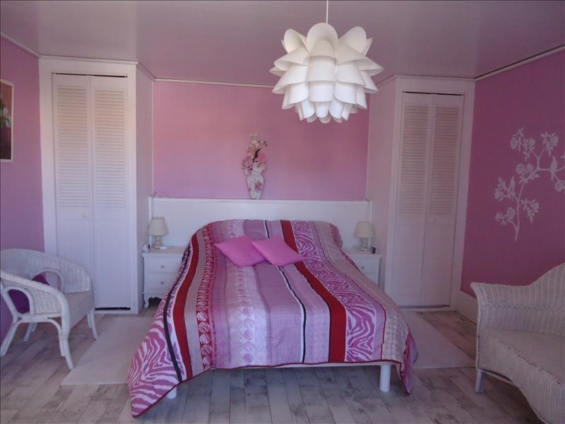 Vente maison / villa Saint jean pla de corts 365000€ - Photo 9