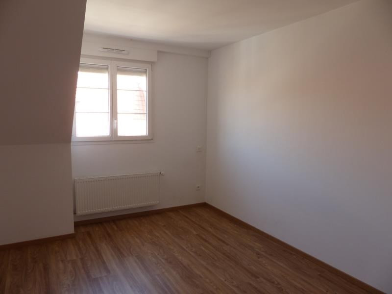 Rental apartment Bischwiller 620€ CC - Picture 3