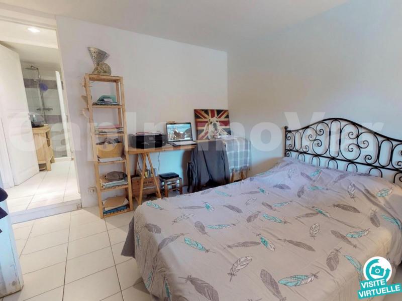 Vente appartement Le beausset 264000€ - Photo 12