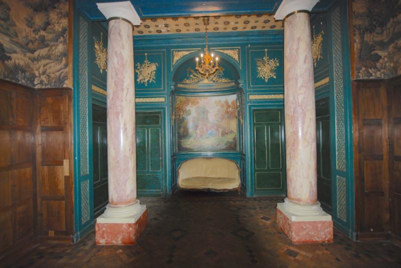 Vente de prestige appartement Nice 1380000€ - Photo 9