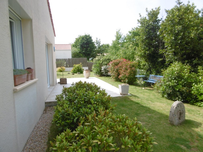 Vente maison / villa La mothe achard 252 500€ - Photo 5