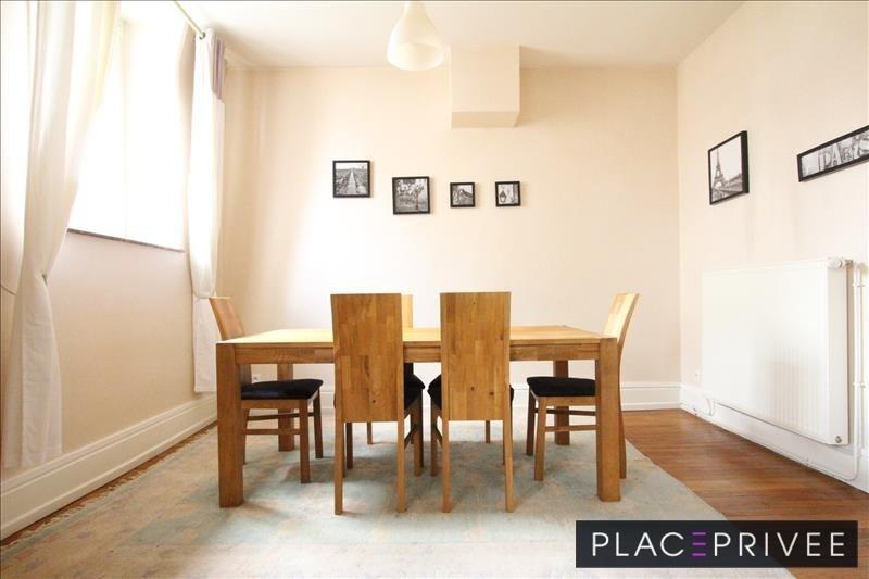 Location appartement Nancy 985€ CC - Photo 2