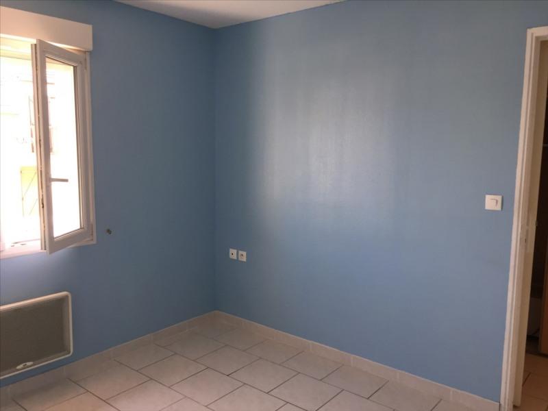 Rental apartment Toul 470€ CC - Picture 3