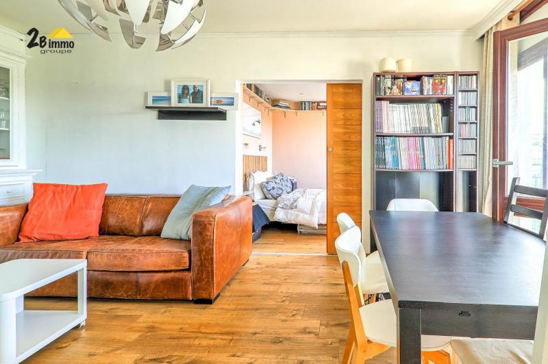 Sale apartment Thiais 200000€ - Picture 2