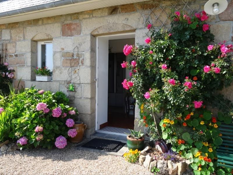 Sale house / villa Pleumeur bodou 260625€ - Picture 2