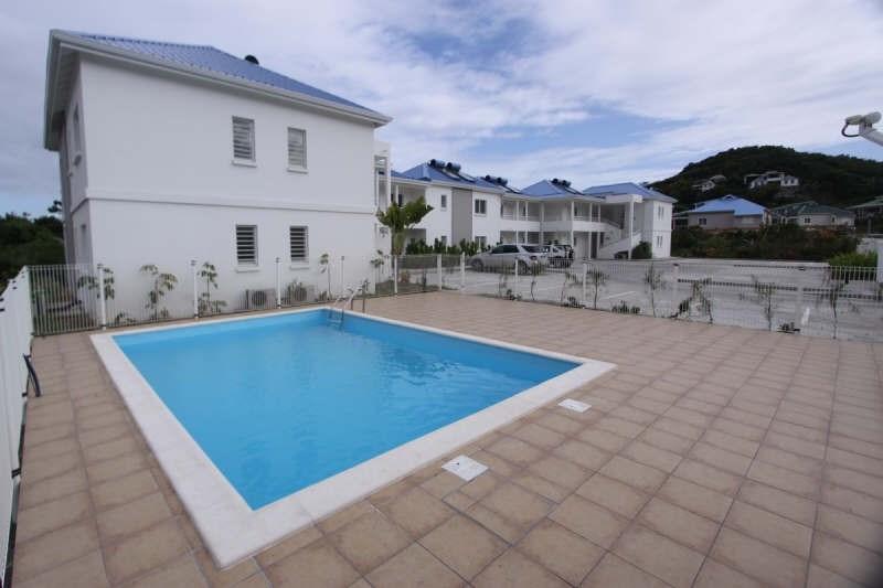 Location appartement St martin 623€ CC - Photo 6