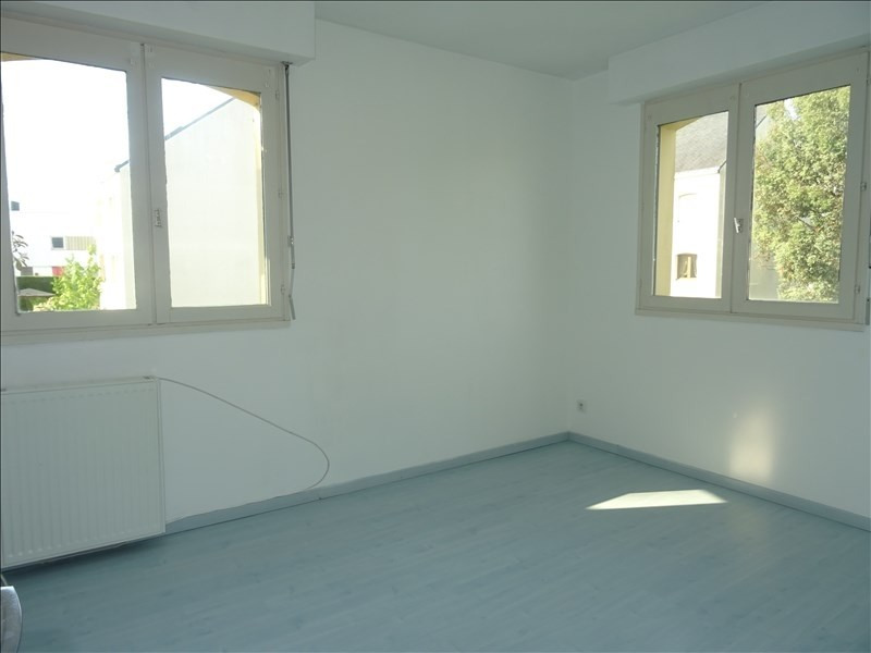 Sale apartment St nazaire 154 500€ - Picture 5