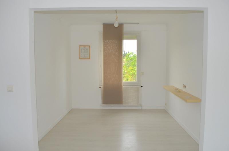 Vente maison / villa Chateauneuf de gadagne 330000€ - Photo 7