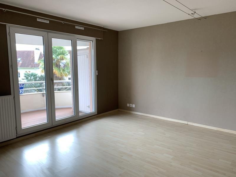 Location appartement Billere 500€ CC - Photo 2