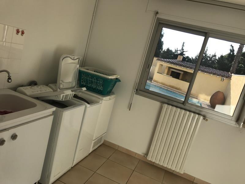 Vente maison / villa St cyprien plage 520000€ - Photo 5