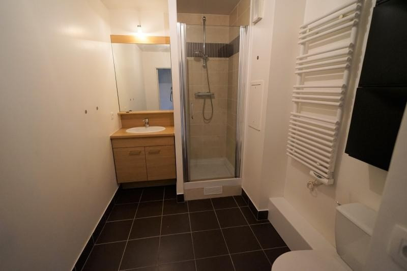 Vente appartement Antony 174 000€ - Photo 3
