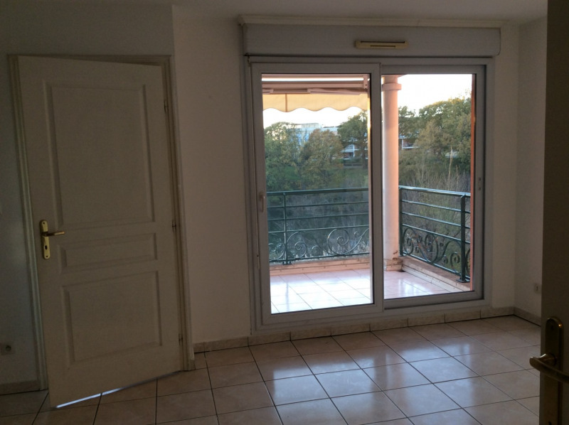 Location appartement Fréjus 700€ CC - Photo 2