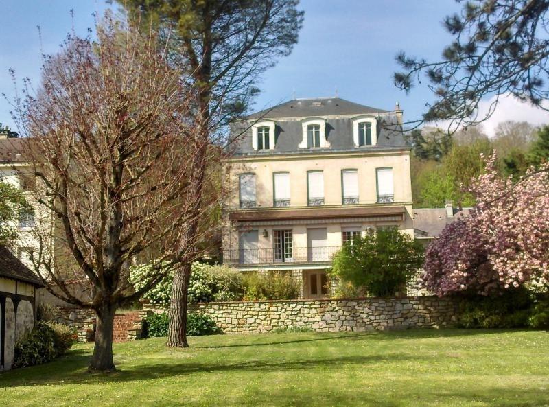 Sale house / villa Meulan en yvelines 945000€ - Picture 1