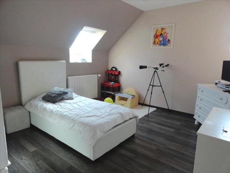 Vendita casa Orgeval 640000€ - Fotografia 8