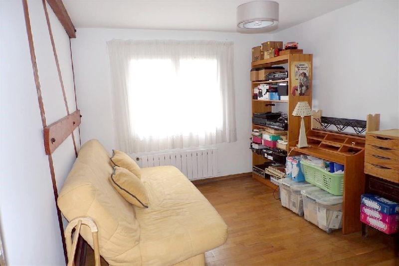 Vendita casa Ste genevieve des bois 399900€ - Fotografia 6