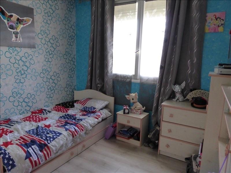 Vente maison / villa Bruay labuissiere 117000€ - Photo 5