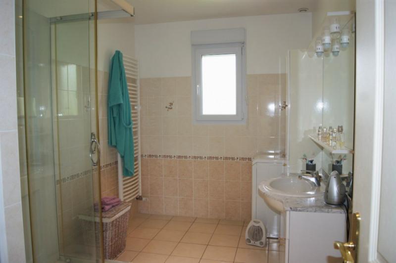 Sale house / villa Cucq 358500€ - Picture 7