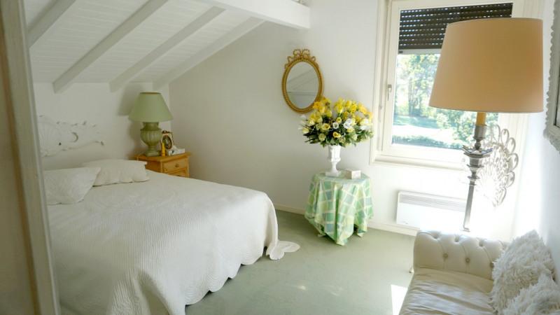 Vente de prestige maison / villa Collonges sous saleve 649000€ - Photo 9