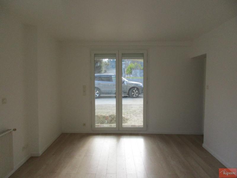 Sale apartment Pechabou 174000€ - Picture 7
