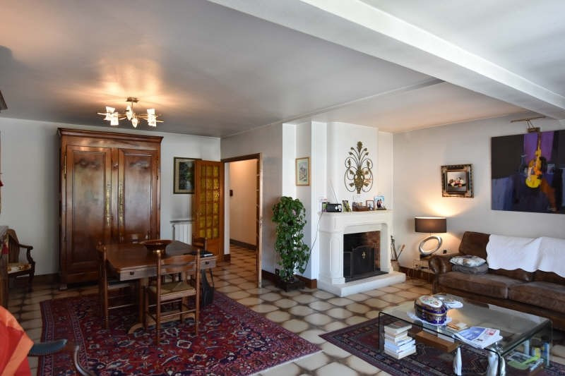 Sale house / villa Royan 493500€ - Picture 4
