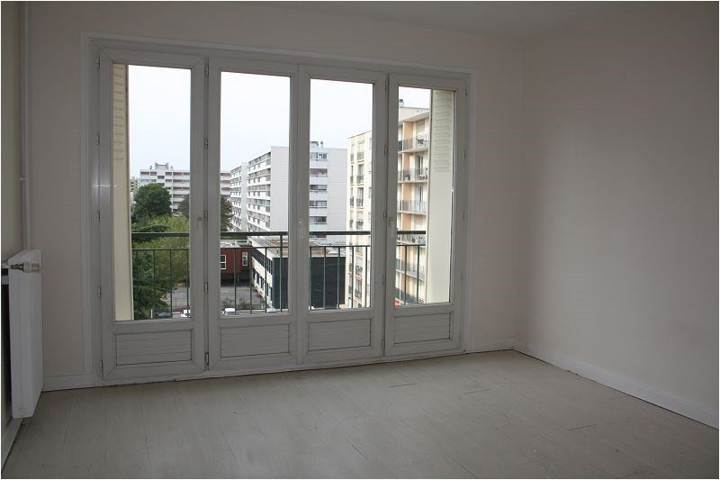 Sale apartment Juvisy sur orge 170 000€ - Picture 1