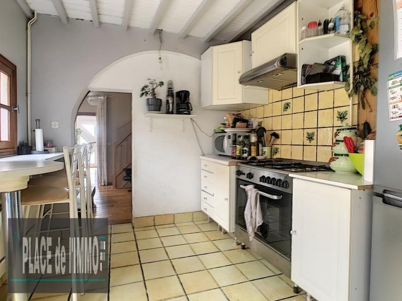 Vente maison / villa Epagne epagnette 168000€ - Photo 3