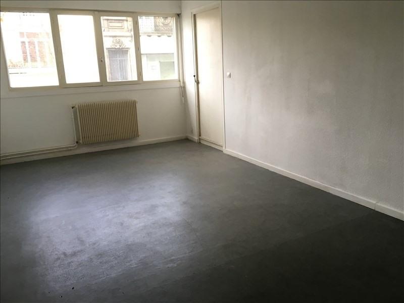 Vente appartement Bordeaux 245000€ - Photo 3