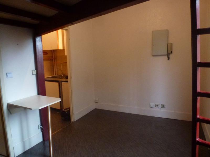 Location appartement Toulouse 410€ CC - Photo 5