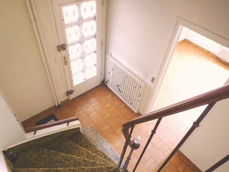 Vente maison / villa Antony 940000€ - Photo 11