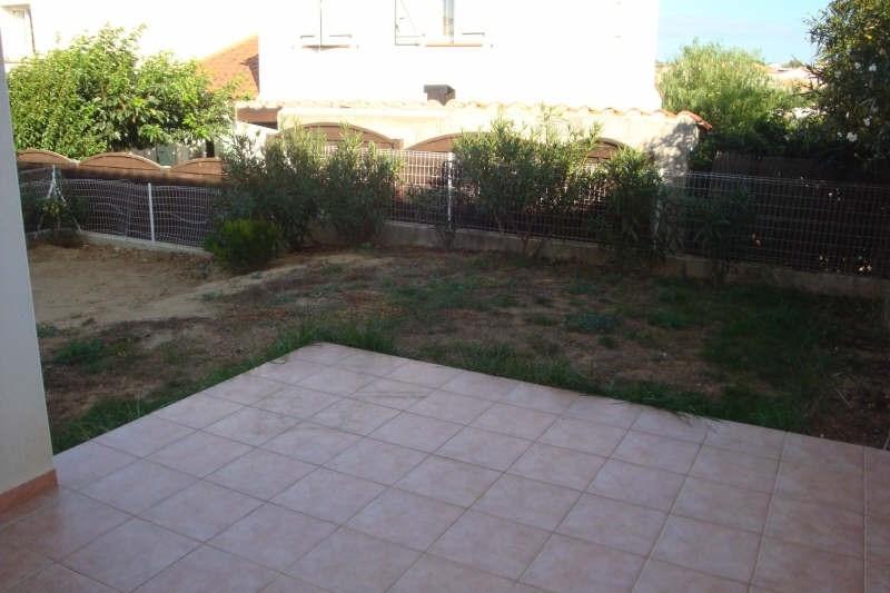 Rental house / villa Perpignan 900€ CC - Picture 6