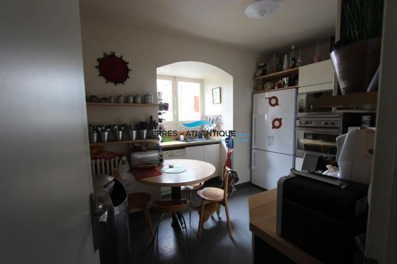 Vente de prestige maison / villa Pont aven 592800€ - Photo 9
