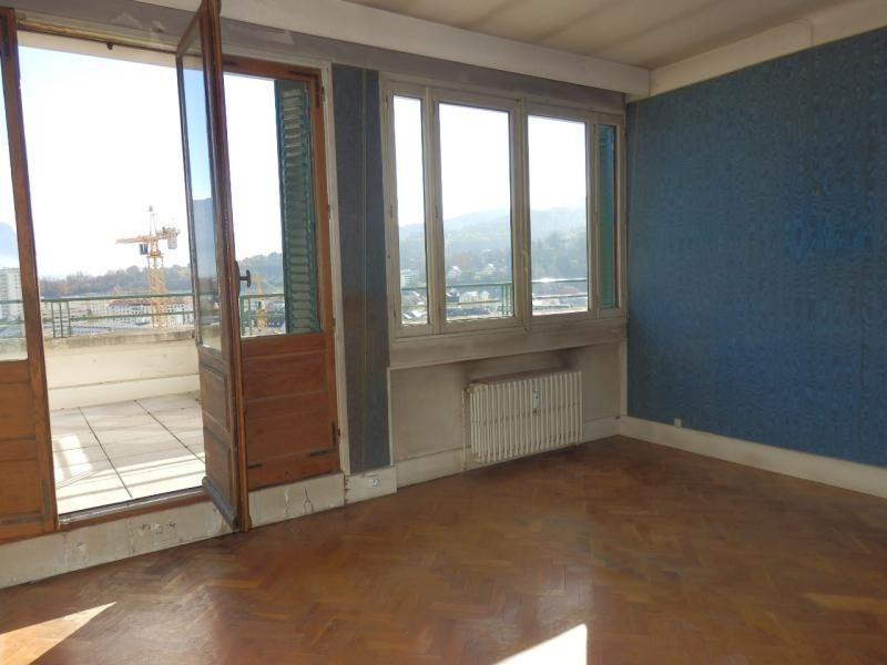 Vente appartement Chambery 249 000€ - Photo 7