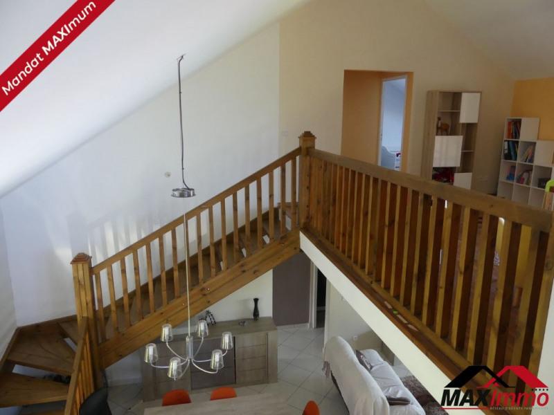 Vente maison / villa Saint joseph 189000€ - Photo 4