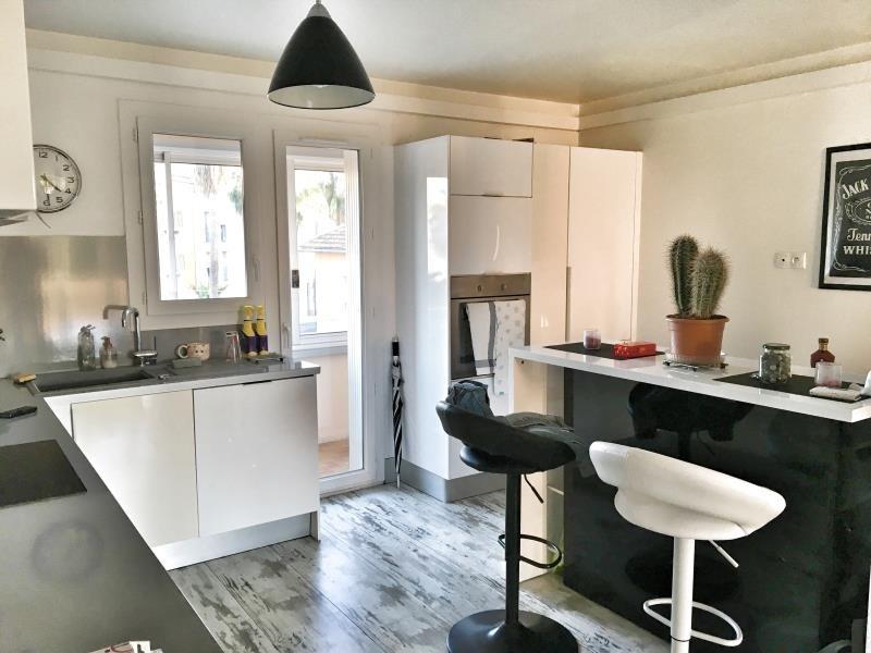Vendita appartamento Hyeres 252600€ - Fotografia 3
