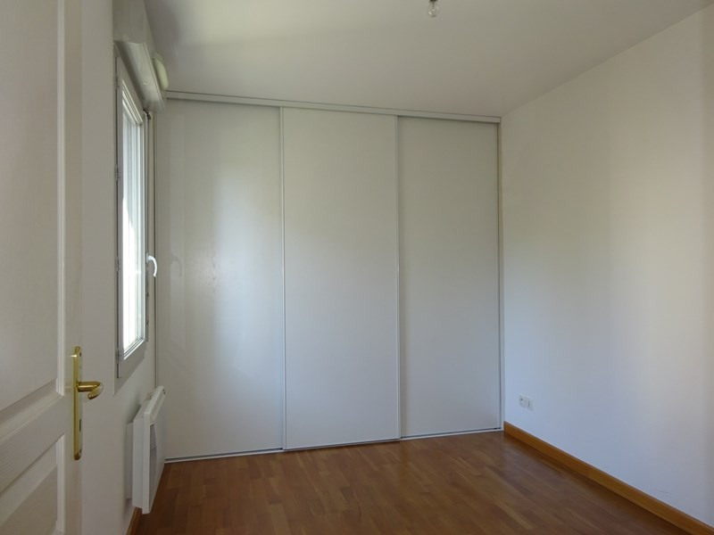 Location appartement Lyon 3ème 647€ CC - Photo 9