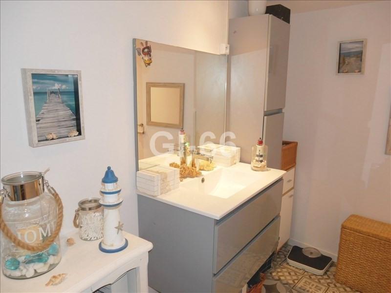 Sale house / villa Baixas 175000€ - Picture 6