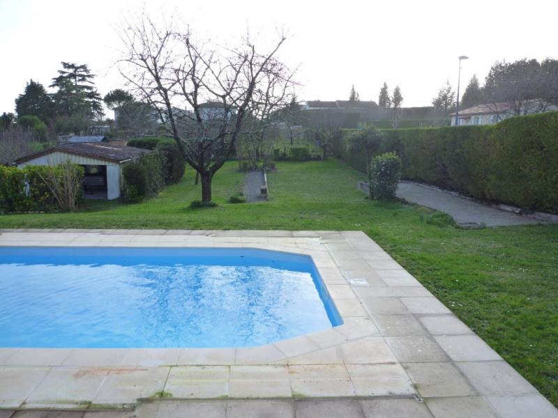 Venta  casa Javrezac 222000€ - Fotografía 11