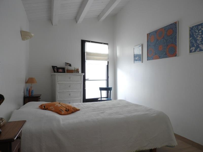 Vente maison / villa St georges d oleron 490000€ - Photo 11