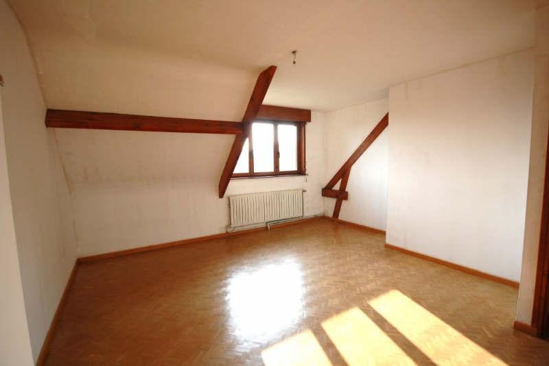 Sale house / villa Douai 214000€ - Picture 4