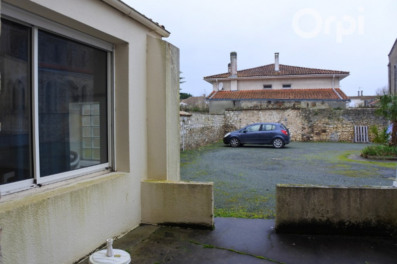 Vente maison / villa La tremblade 154 380€ - Photo 4