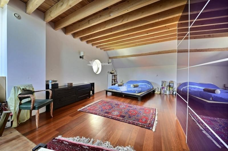Venta  casa Cergy 658000€ - Fotografía 4